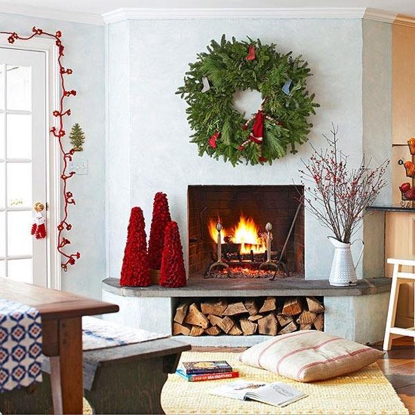 Christmas Magic- Classic Christmas