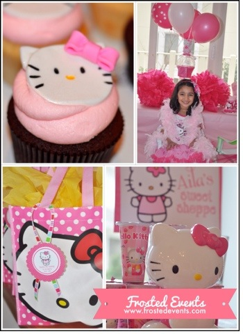 Hello-Kitty-Party-Free-Printable-Party-Set-wwwfrostedeventscom