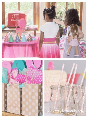American-Girl-Party-wwwfrostedeventscom-Frosted-Events