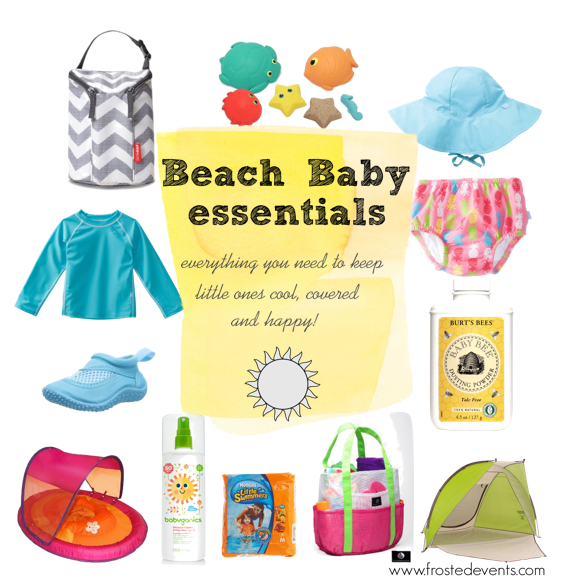 beach-baby-essentials-wwwfrostedeventscom