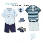 janie-jack-nautical-blues-outfit-ideas-wwwfrostedeventscom