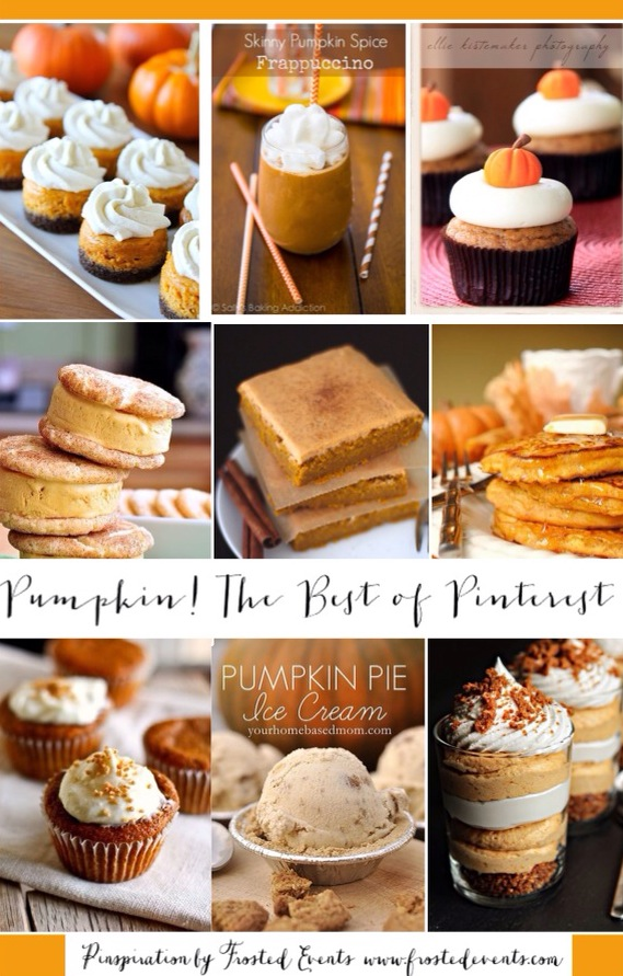 best-pinterest-pumpkin-ideas-inspiration-2014-frostedeventscom-pinterest-board