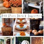 Fall-Decor-Ideas-Inspiration-2014-frostedeventscom