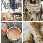 fall-ideas-inspiration-september-sweaters-knits-boots-pumpkin-cozy-frostedeventscom