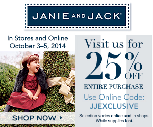 graphic regarding Janie and Jack Printable Coupons referred to as My Beloved Destination toward Come across Adorable Boys Garments + Janie and Jack