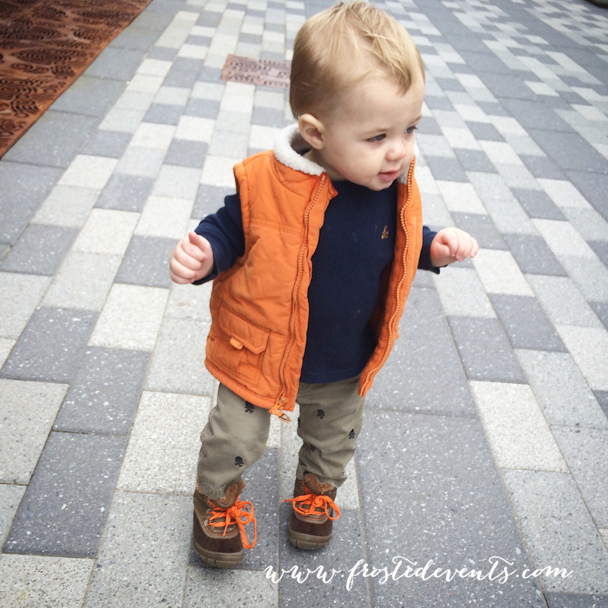 Baby-Style-Kids-Clothing-Looks-Baby-Style-Shopping-Secrets