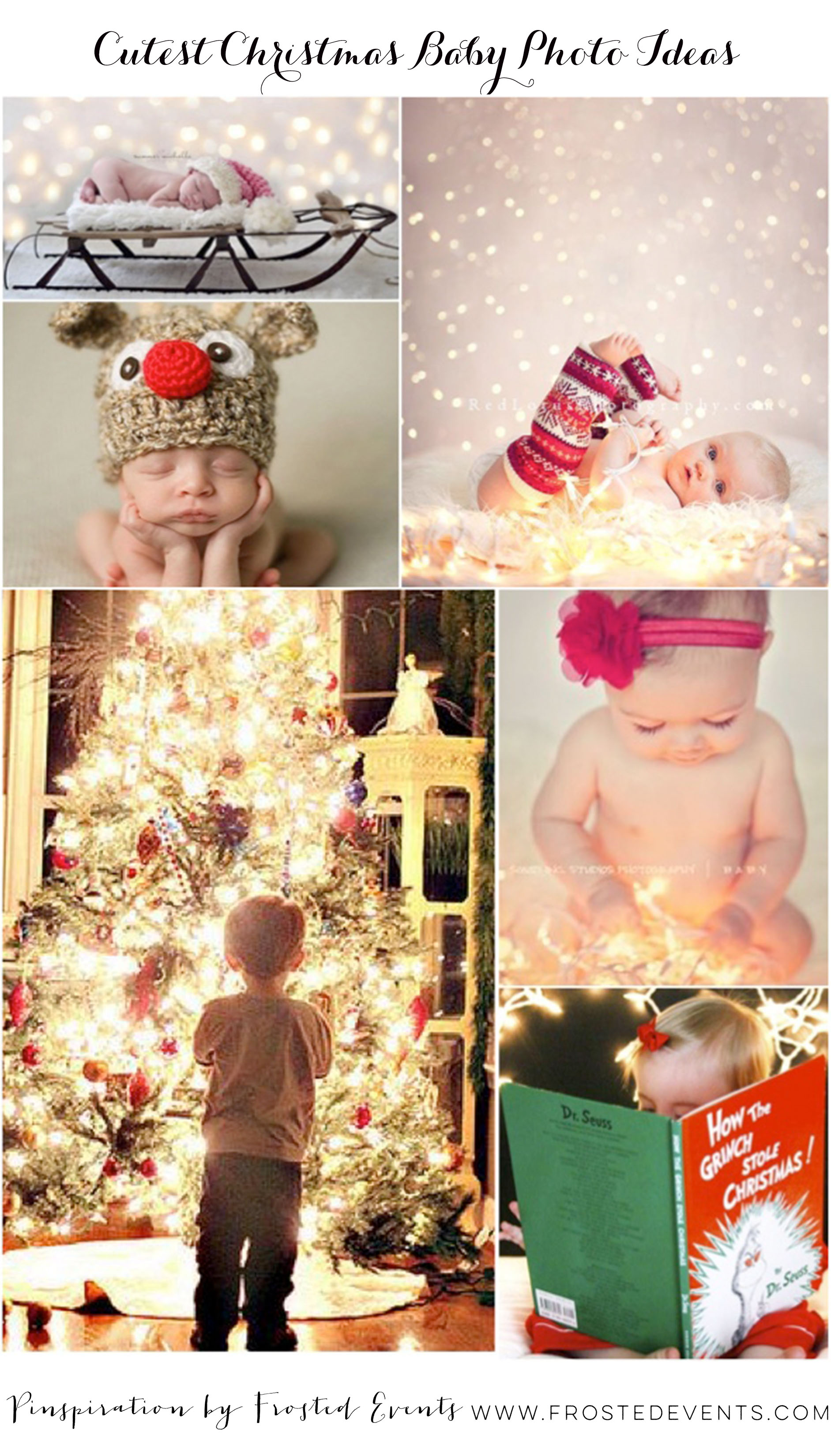 Cutest-Christmas-Baby-Photo-Ideas-www.frostedevents.com