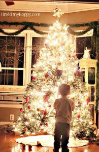 taking-photos-of-your-christmas-tree-dazzling-light-effect