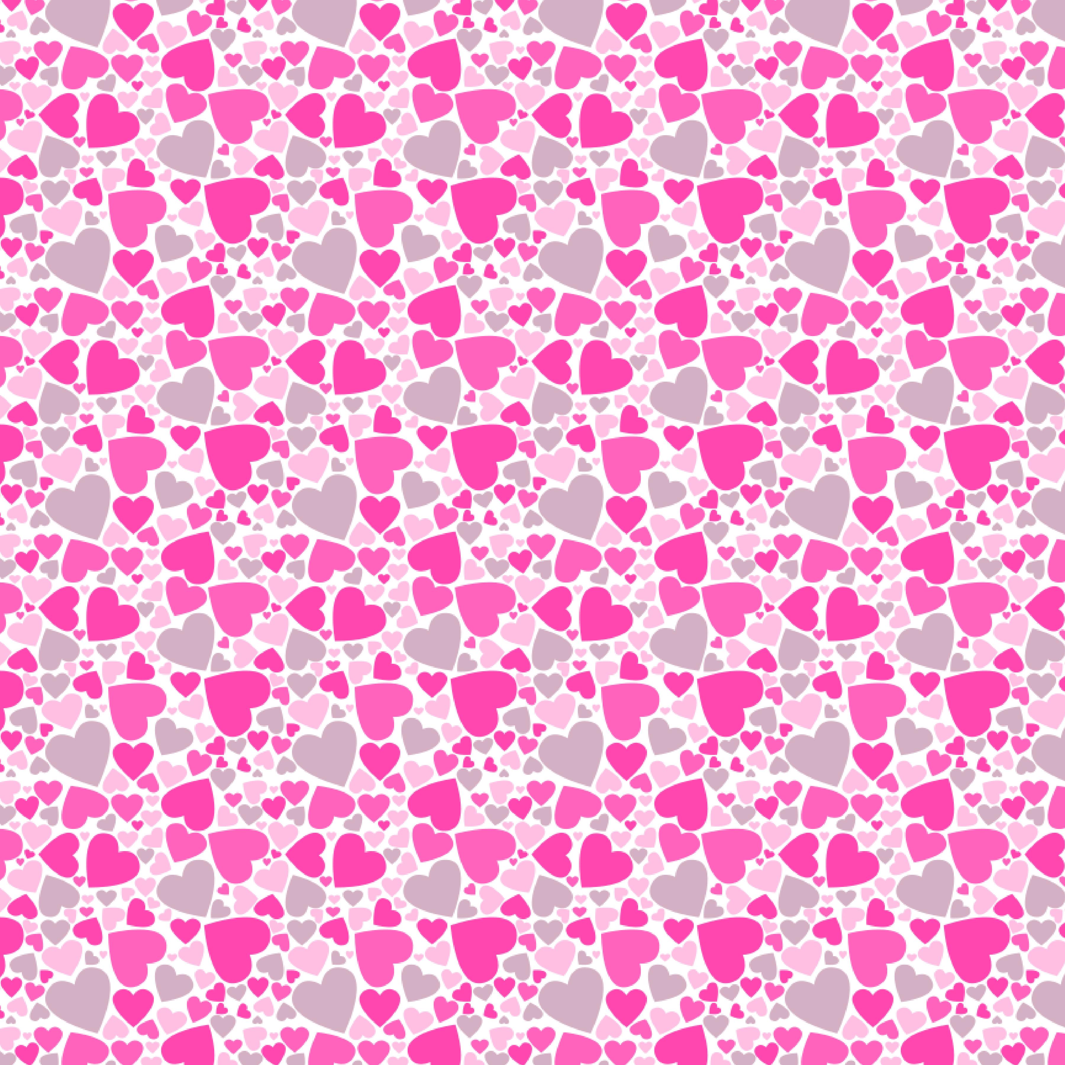 valentines-digital-printable-paper-free-wwwfrostedeventscom