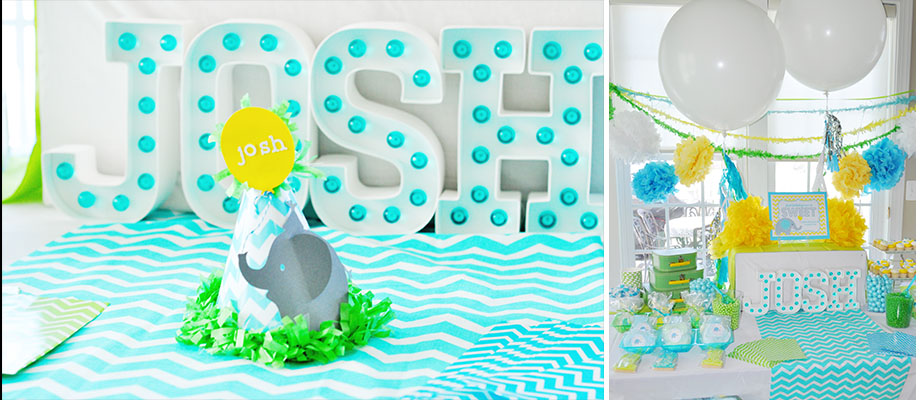 bright-fun-first-birthday-party-josh-frostedeventscom-1