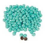 Tiffany Blue Candies