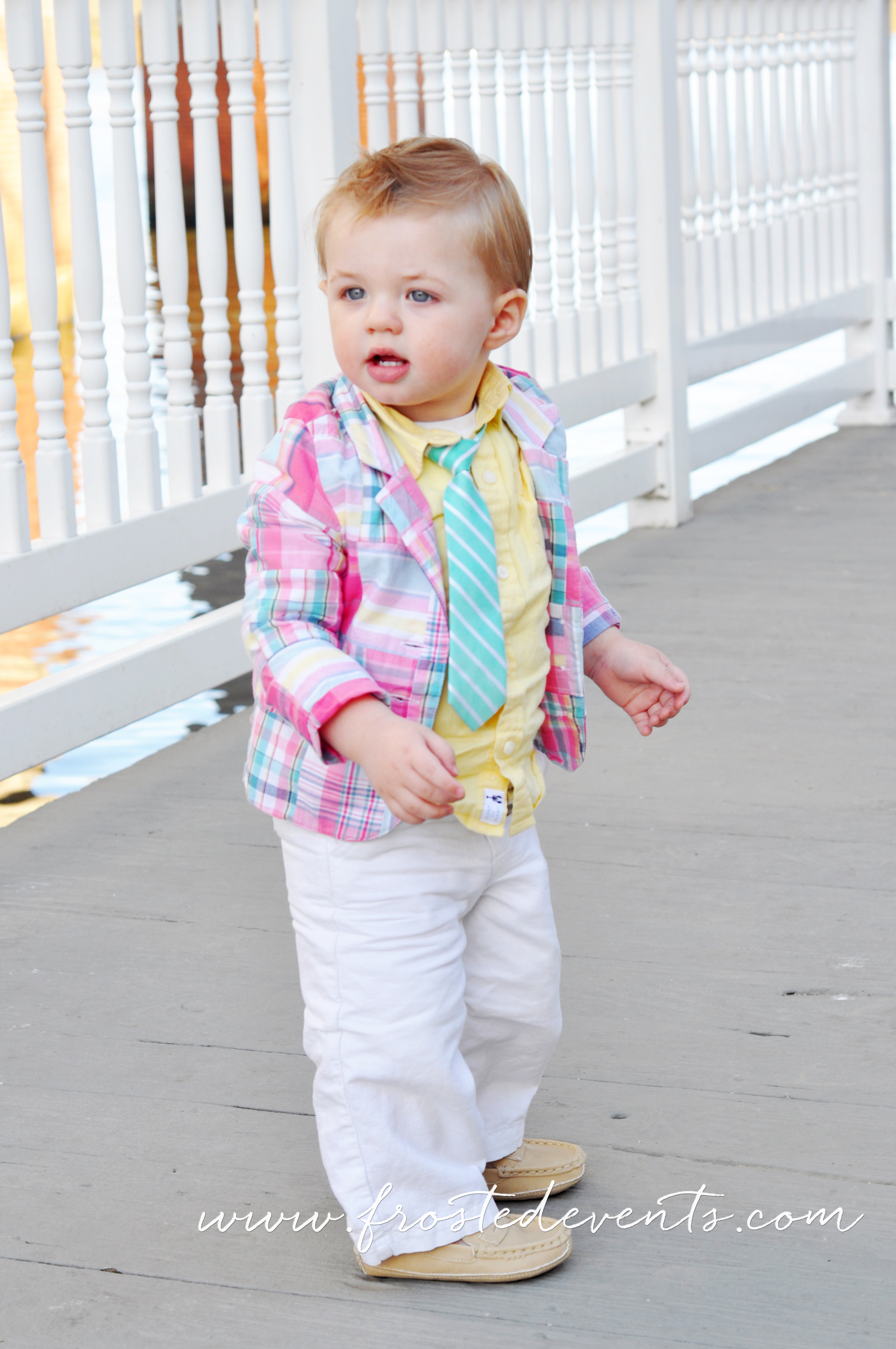 Easter egg hunt ideas, easter outfits for boys and lots of fun easter ideas for kids @frostedevents #easter