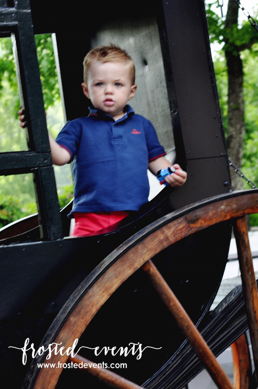 day-out-with-thomas-the-train-review-photos-frostedeventscom-mommy-blogger-pics-15