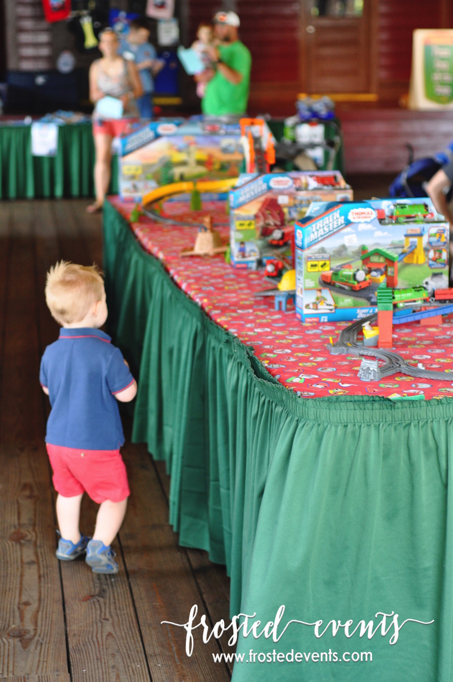 day-out-with-thomas-the-train-review-photos-frostedeventscom-mommy-blogger-pics-28