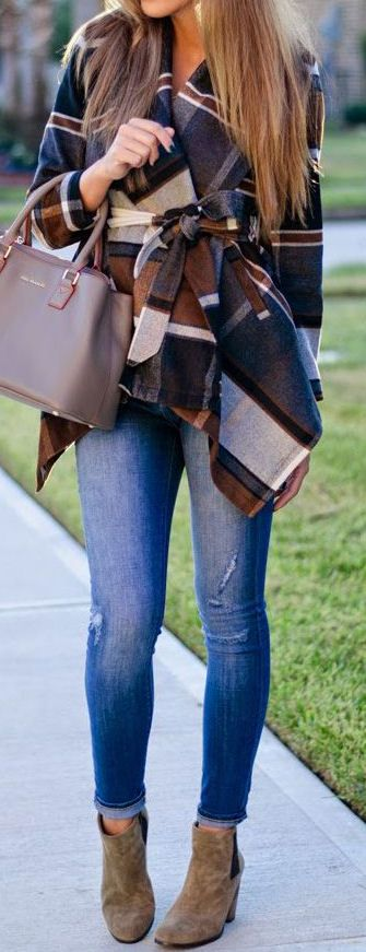 Fall Looks- Fall Outfits for Fall Fashion Ideas