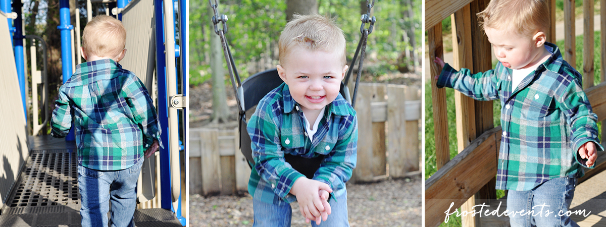 picture relating to Janie and Jack Printable Coupons referred to as My Favourite Stage in direction of Come across Adorable Boys Garments + Janie and Jack