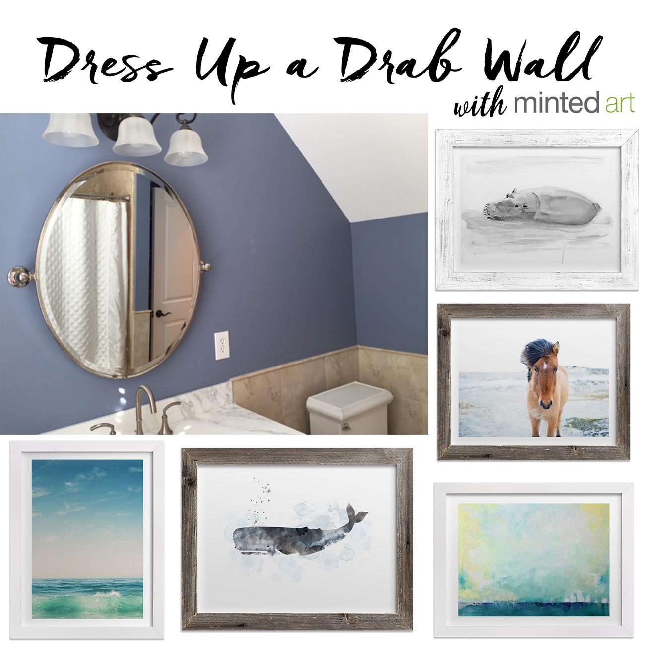 best 25 bathroom artwork ideas on pinterest bathroom prints