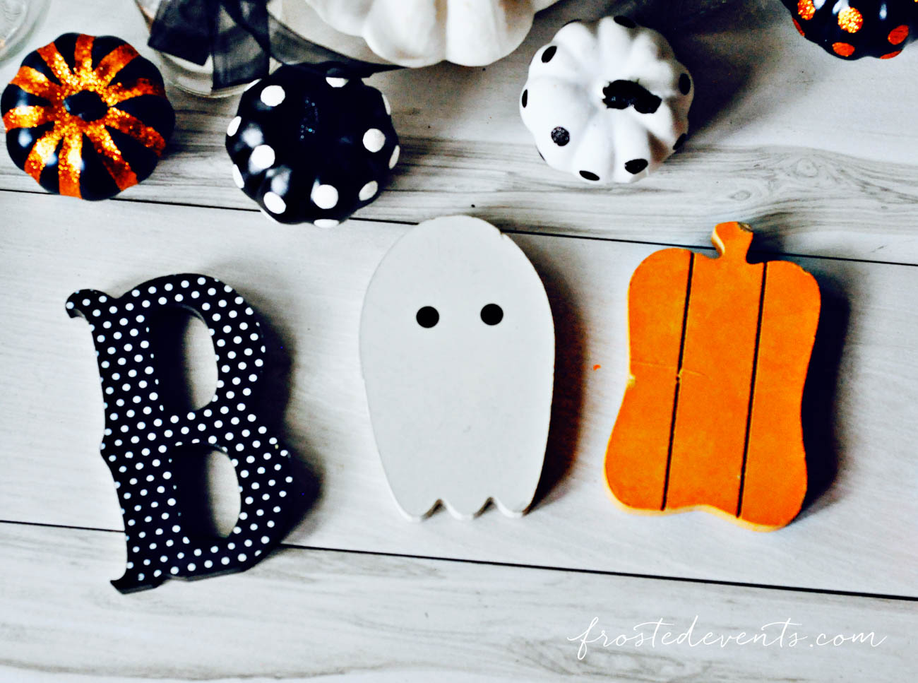 How to Decorate Your House for Halloween - How To Decorate Your House For Halloween