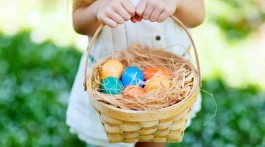 Easter Egg Hunt Ideas for Kids Fun Kids Activities for Easter Easter Games
