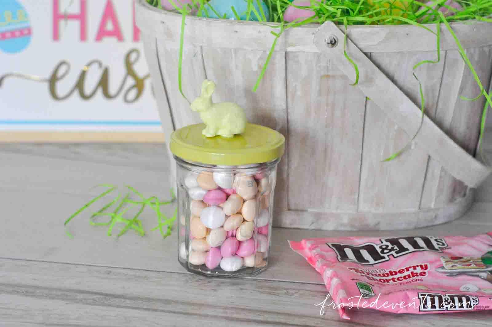 easter-basket-ideas-candy-mars-dove-treats-free-printable-10