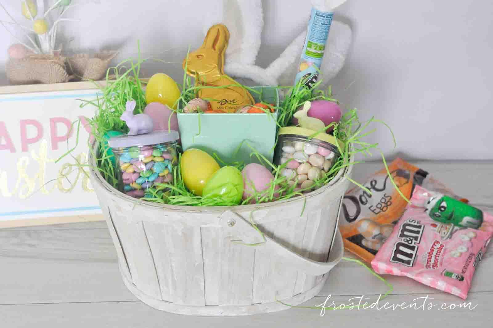 easter-basket-ideas-candy-mars-dove-treats-free-printable-12