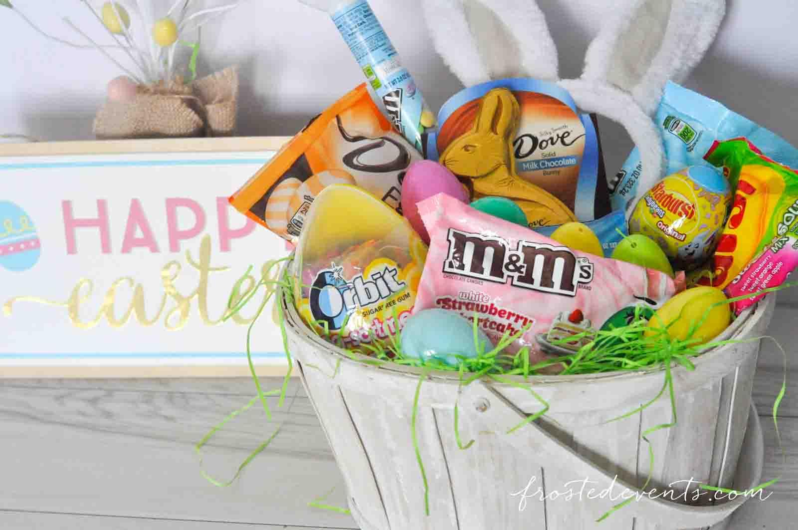 easter-basket-ideas-candy-mars-dove-treats-free-printable-3