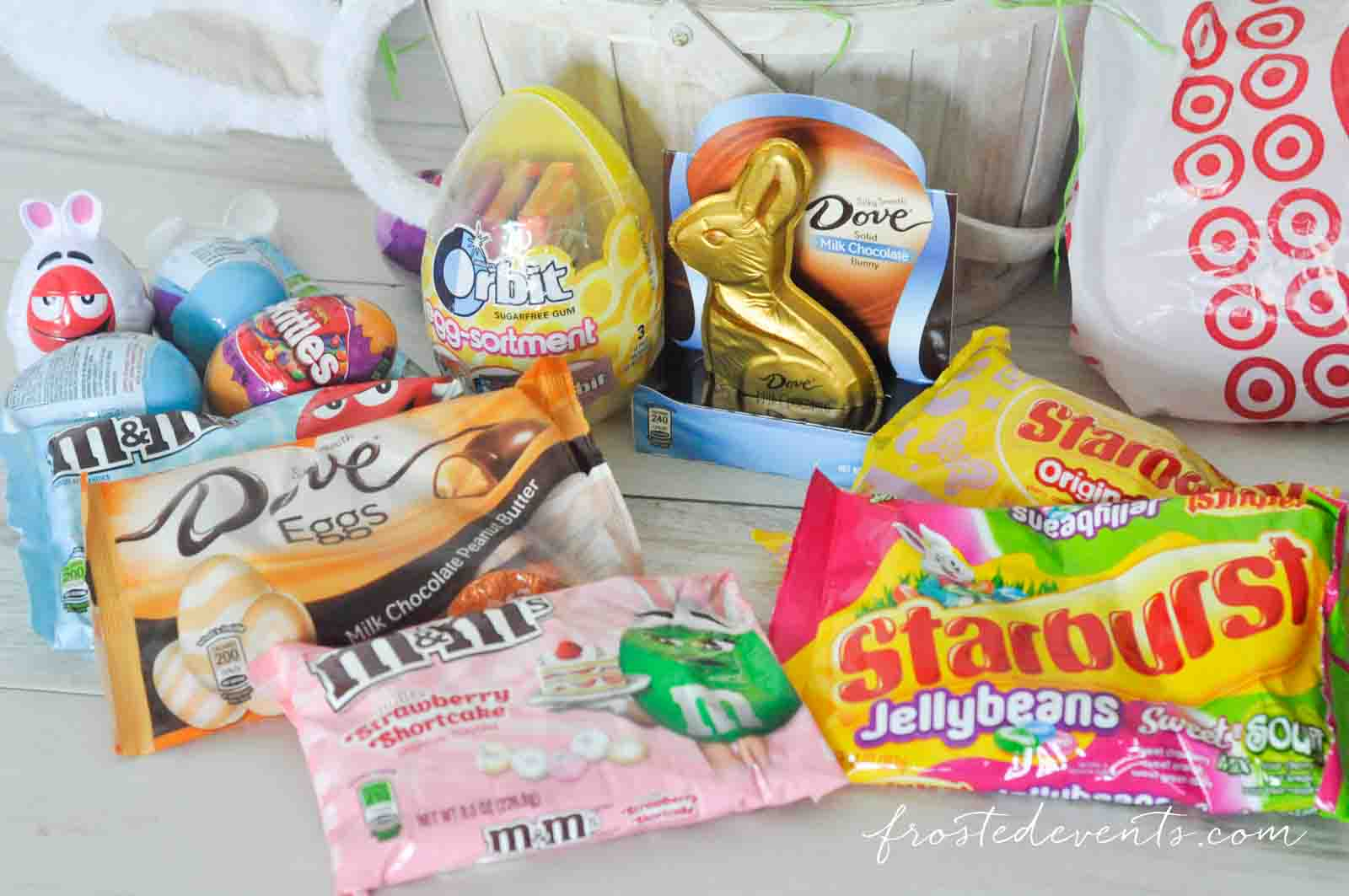 easter-basket-ideas-candy-mars-dove-treats-free-printable
