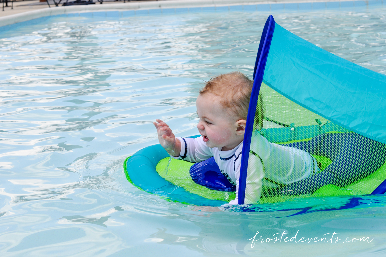 swimways-national-swim-day-teaching-kids-to-swim-4