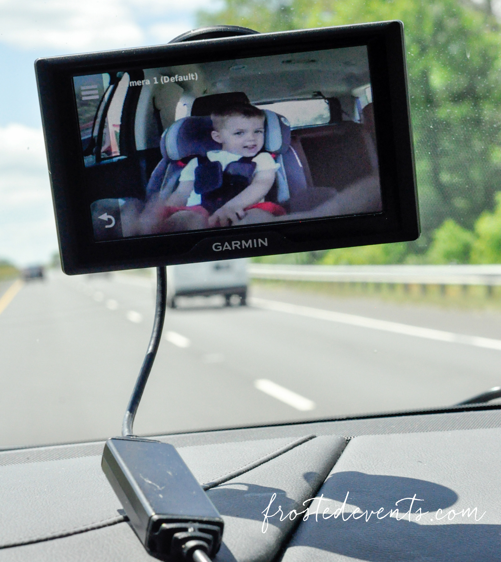 best-baby-products-garmin-baby-cam-gps-10