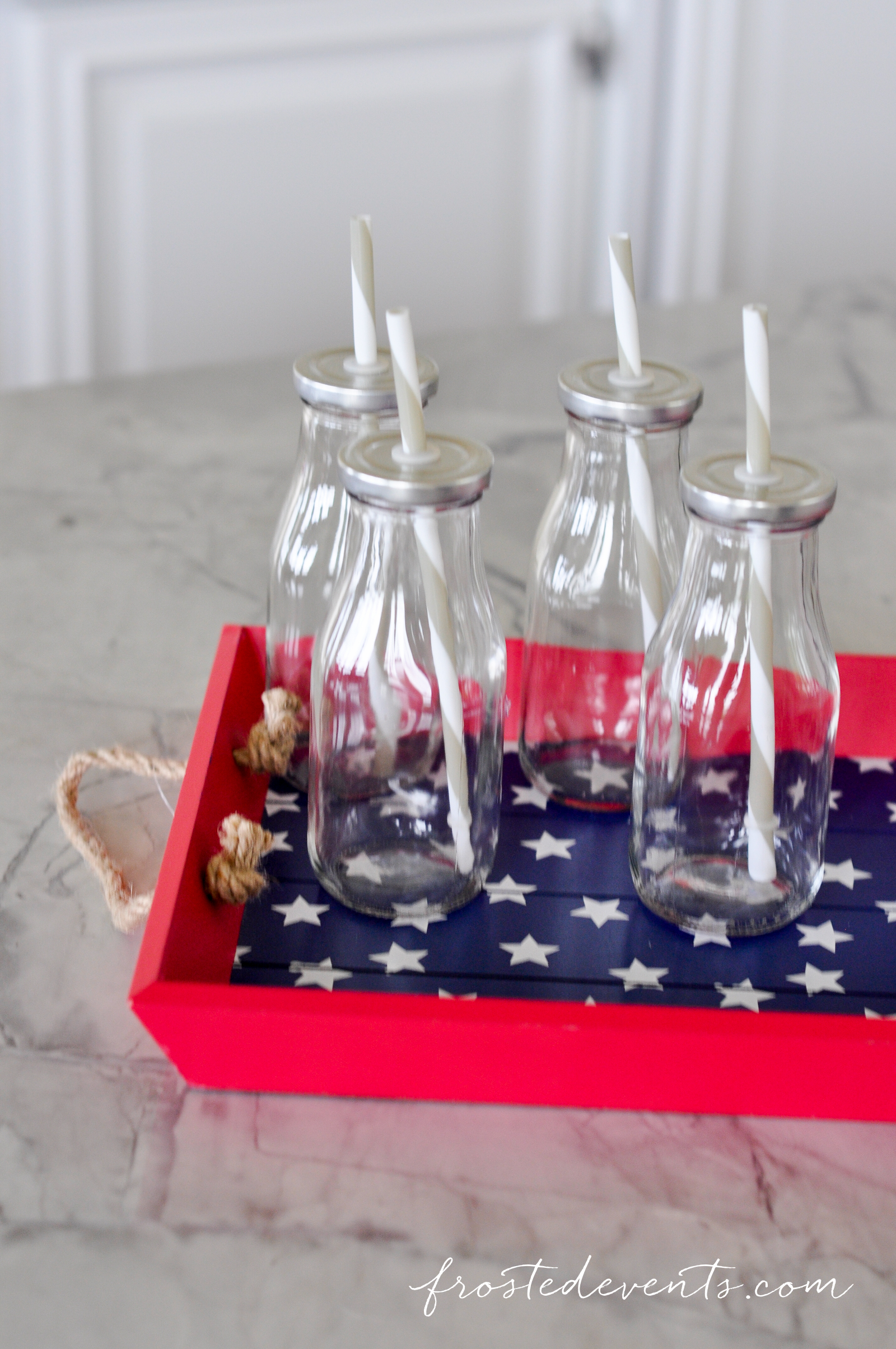 Independence Day Party Ideas Celebrate July 4th Style and Fourth of July Desserts