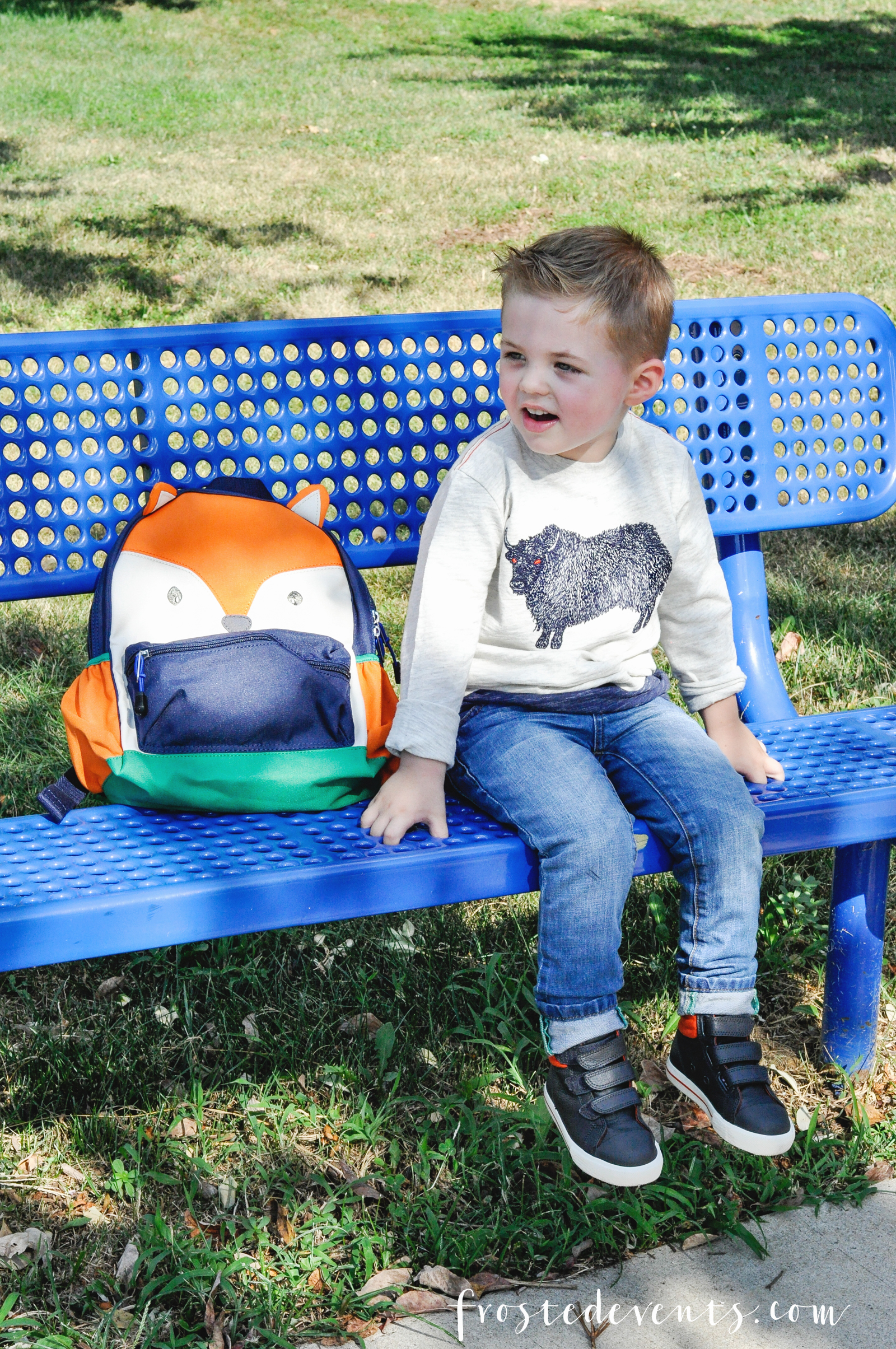 Back to school outfits with mini boden kids style for Mini boden winter 2016