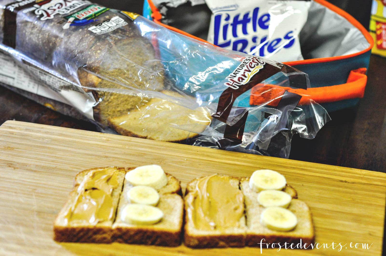 back-to-school-snack-ideas-natures-harvest-little-bites-3B
