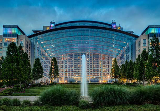 Mom Bloggers WOW Summit Moms Meet 2016 Gaylord National Harbor Washington DC Virginia Maryland