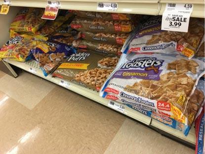 food-lion-malt-o-meal-cereal
