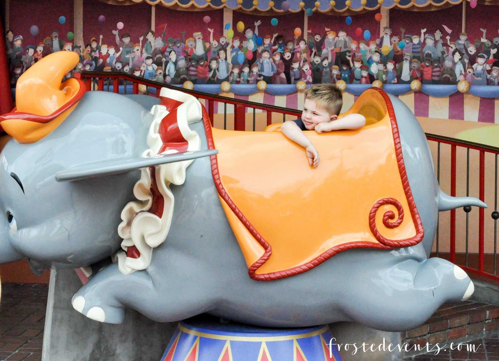 Disney World Resorts Disney Theme Parks Magic Kingdom Planning Disney Vacation Family Travel Guide via Misty Nelson of @frostedevents and funfamilytravelblog
