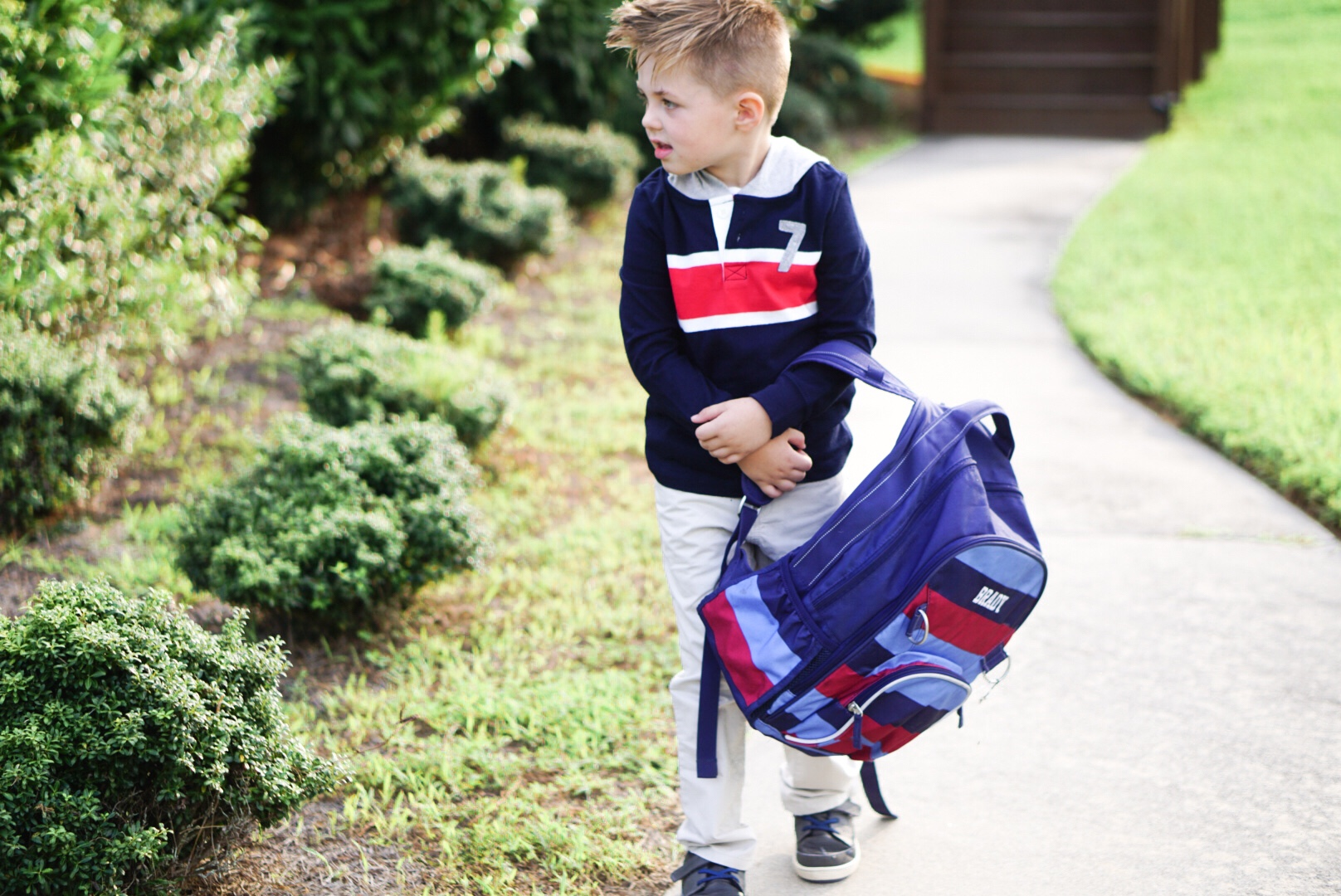 OshKosh coupon and Kids Clothing deals for Spring, Summer and Back to school