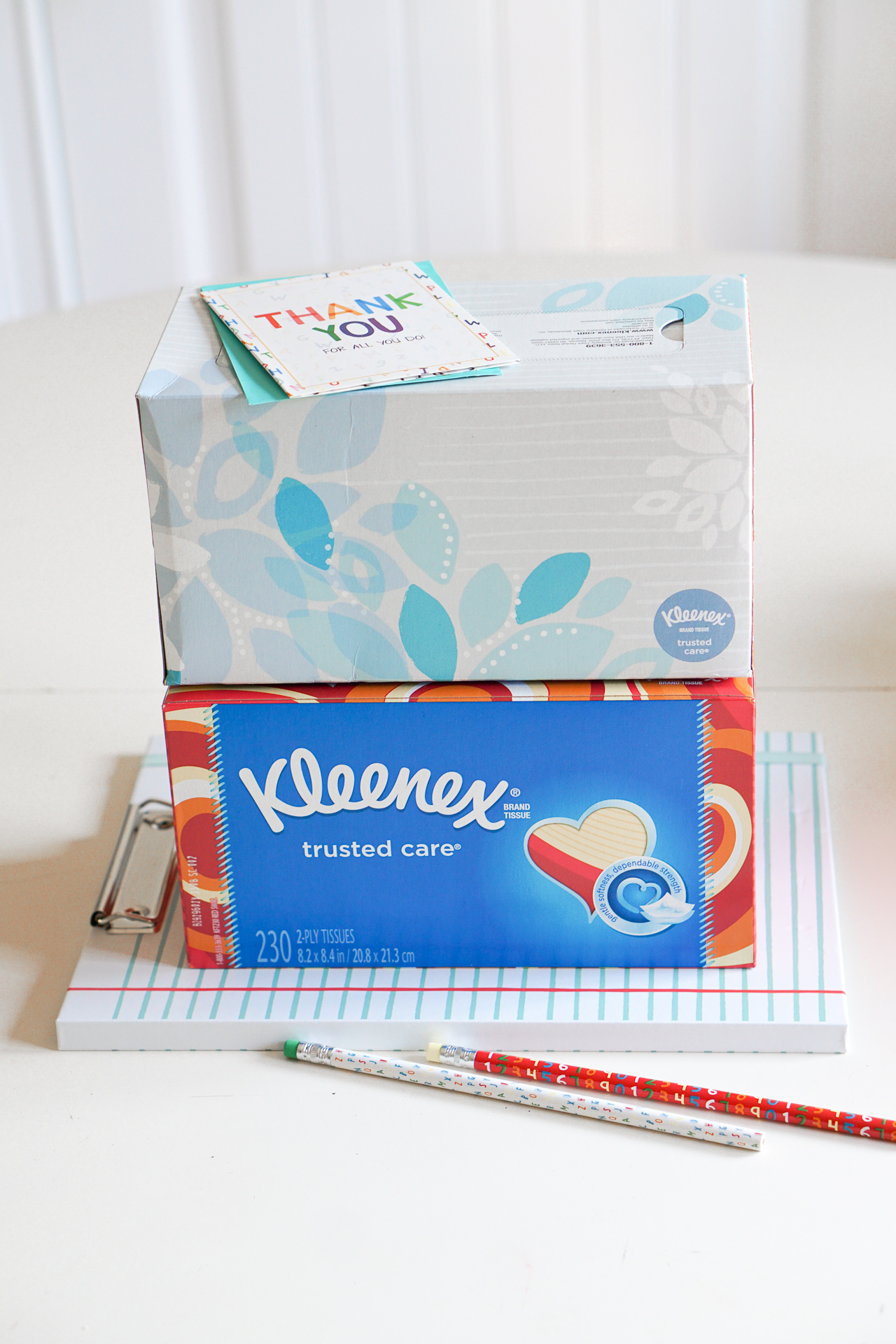 Back to School Supplies - How to be a Classroom Hero This School Year