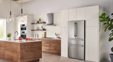 Bosch Refrigerators Best Buy