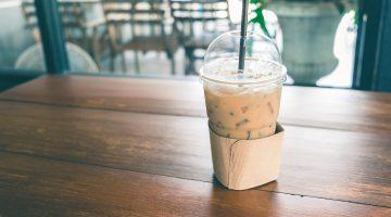 Keto Starbucks drinks coffee