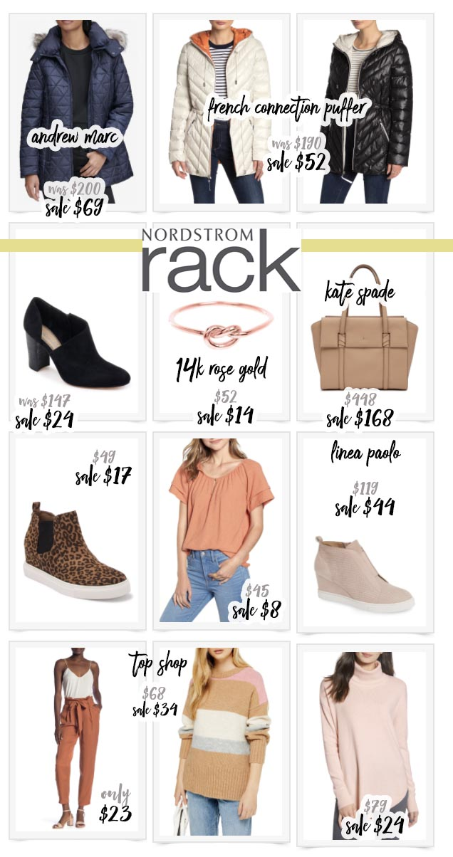 Nordstrom Rack Sale frostedevents womens fashion finds